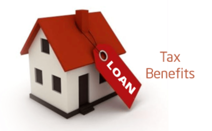 How to Get the Lowest Home Loan Interest Rate in Delhi by